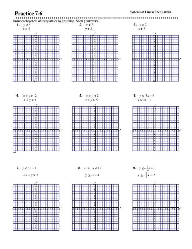 -10-9 -8 -7 -6 -5 -4 -3 -2 -1 1 2 3 4 5 6 7 8 9 10x-10-9-8-7-6-5-4-3-2-112345678910y-10-9 -8 -7 -6 -5 -4 -3 -2 -1 1 2 3 4 ...