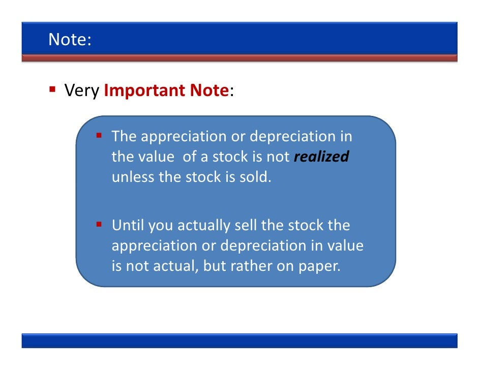buying paper savings bonds online Paper savings bonds will no longer be sold at financial institutions after  going  away – electronic savings bonds can be purchased online through  treasurydirect  purchase other treasury securities, including bills, notes,  bonds and tips.