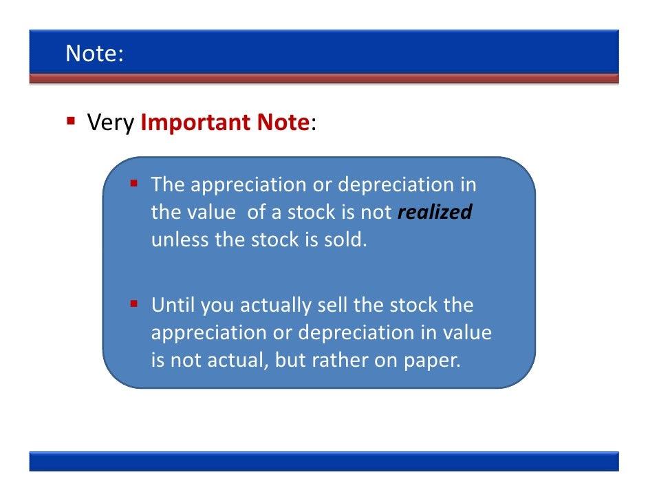 buying decided distinguishable