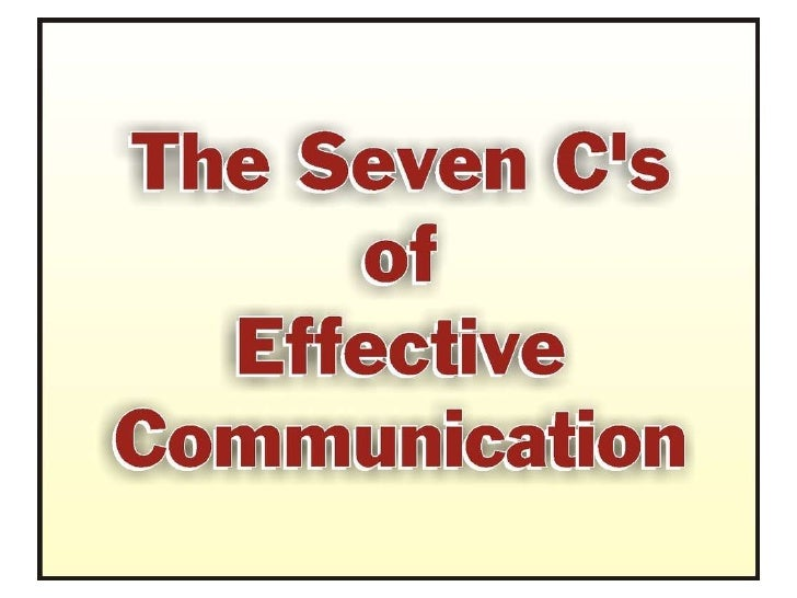 7 cs-effective-communication-1223739851703178-9