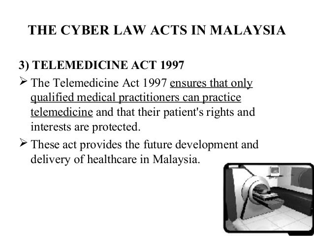 telemedicine and telehealth in malaysia The e-medicine, e-health, m-health, telemedicine, and telehealth handbook provides extensive coverage of modern telecommunication in the medical industry, from sensors on and within the body to electronic medical records and beyond telemedicine and electronic medicine is the first volume of this.
