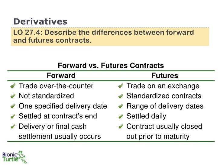 Online forex handelsplattform von etoron bild 9