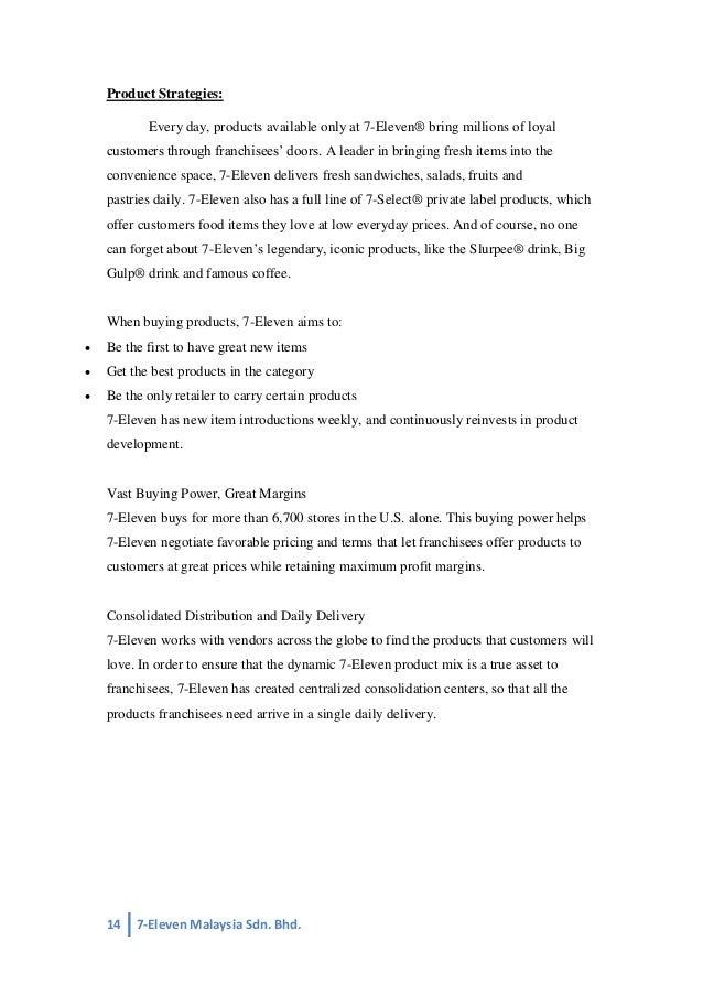 Buy essay australia