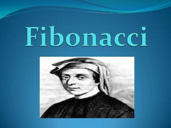 Índice- Introdução- A história de vida e obra de Fibonacci.- A sequência de Fibonacci.- O número de ouro.- A relação entre...
