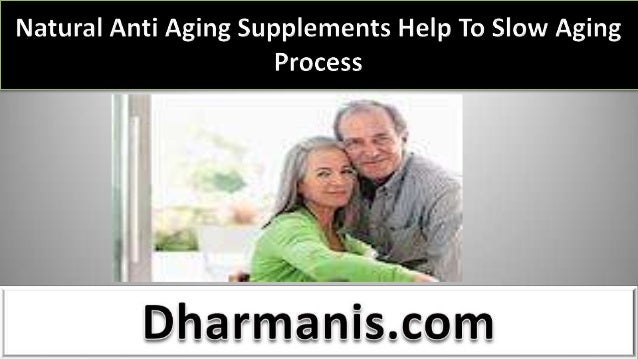 How To Slow Aging Process Old age is the symbol of debility and misery. Most of the people get tensed to see the wrinkle...