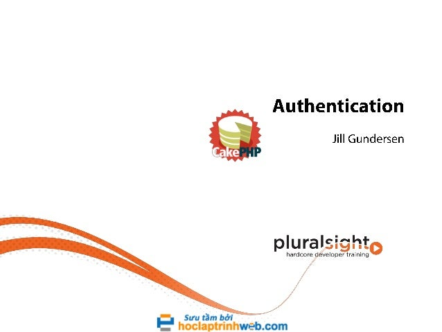 7 introduction-php-mvc-cakephp-m7-authentication-slides