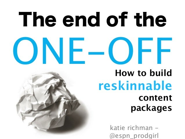 Social Fresh EAST 2013: Katie Rrichman