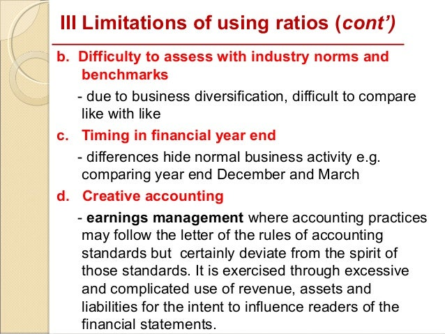 ratios analysis essay Nocarb limited ratio analysis will cover four ratio groups: liquidity, profitability, activity and financial structure ratios, in order to have a better understanding of company financial position.