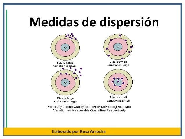 7.medidas de dispersión