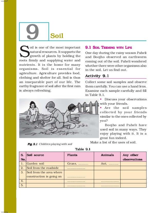 7   soil
