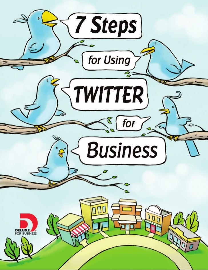 7 steps-for-using-twitter-for-business