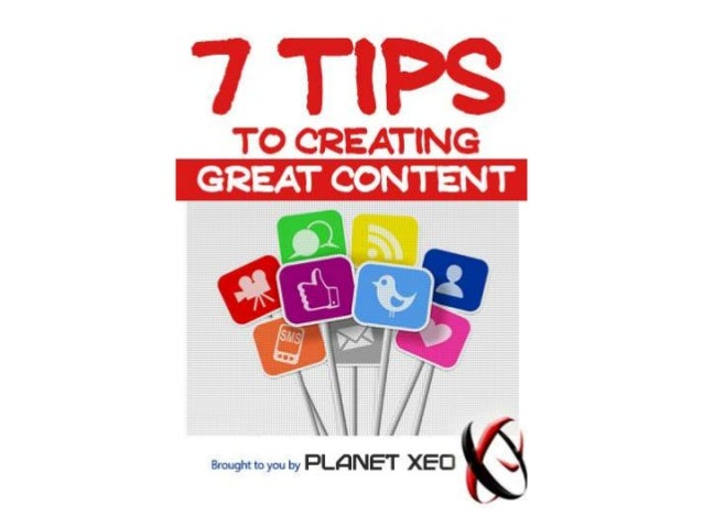 7 tips-to-creating-great-content
