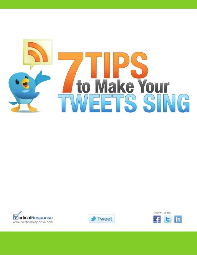7 tips-to-make-your-tweets-sing