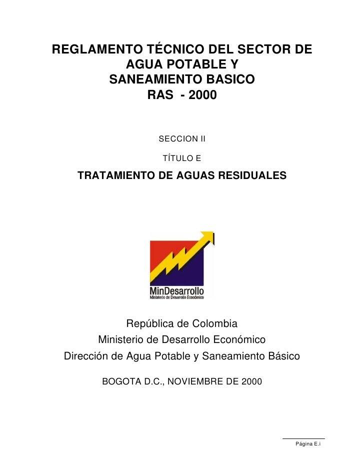 7. tratamiento de_aguas_residuales