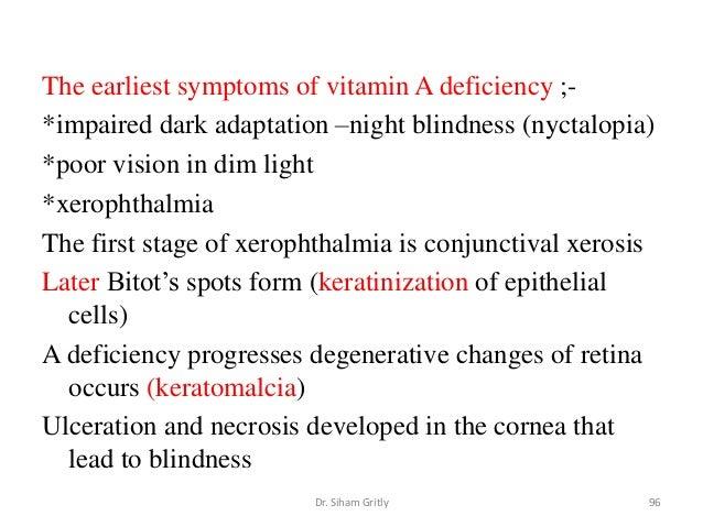 Cognitive enhancers nootropics