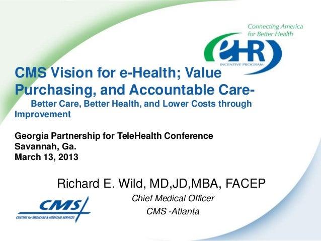 7.wild ga partnership for tele health  3.19.2013 savannah,(2)