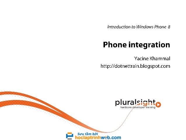 7 windows-phone8-introduction-m7-slides