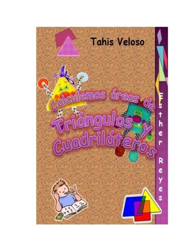 Introducción   La presente guía practica pretende ser un referente en elaprendizaje de los contenidos básicos de la enseña...