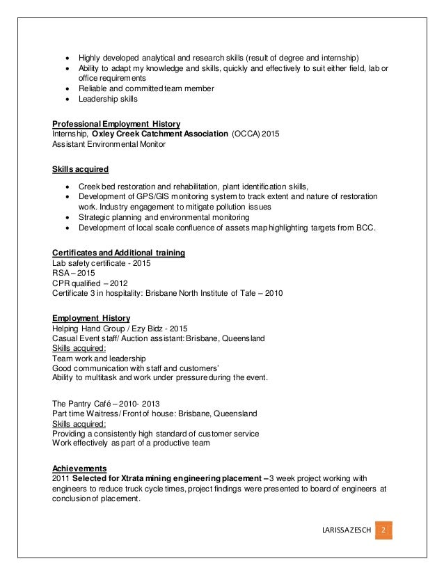 Personal Skills Resume Ascend Surgical Administrative Assistant Resume  Writing Resume Writing Dictionary  Personal Skills Resume