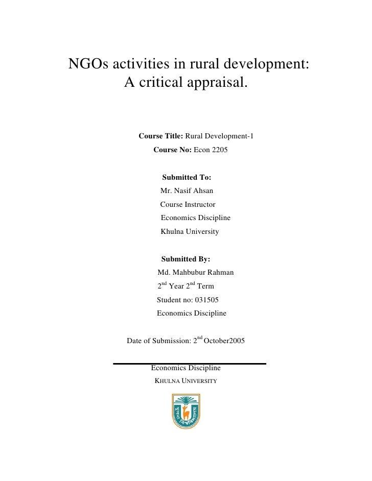 7025994 ngo-activities-in-rural-development