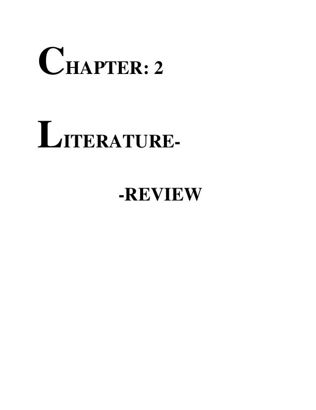 literature review for project example.jpg