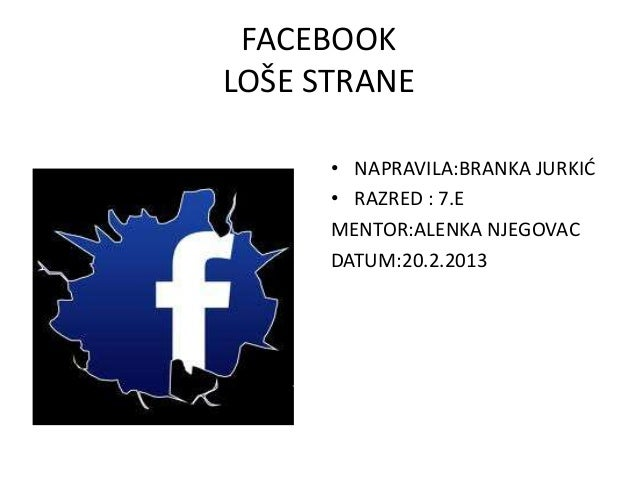 706 Facebook