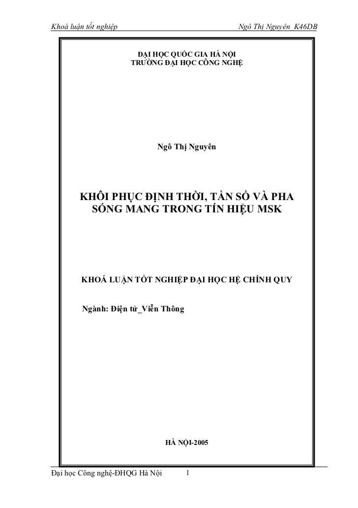 7064705 khoi-phuc-dinh-thoi-tan-so-va-da-song-mang-trong-tin-hieu-msk