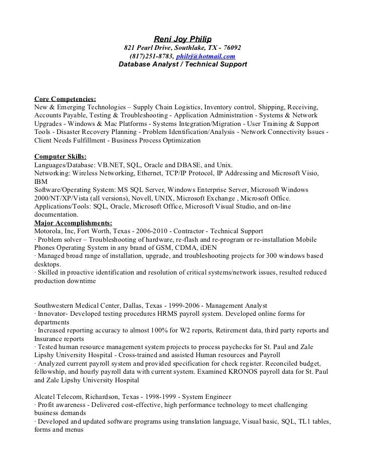 Delightful 580781: Sample Resume For Shipping And Receiving U2013 Functional .