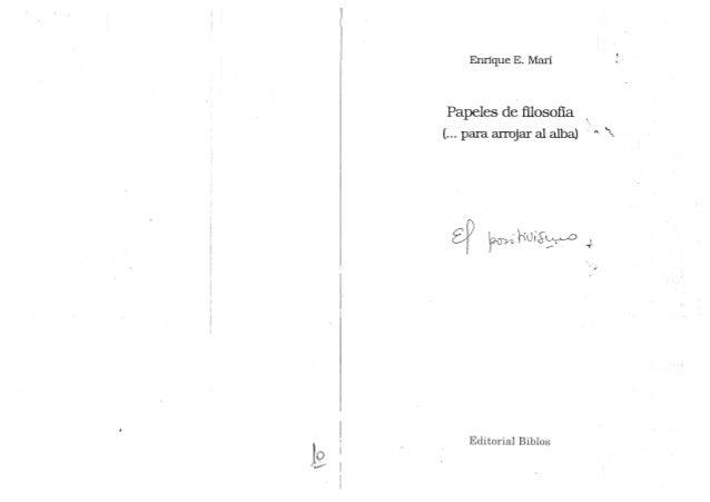 70759 mari papeles_de_filosofia