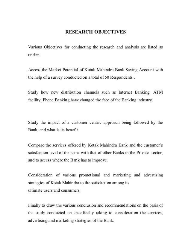 A Report on Mahindra and Mahindra Essay