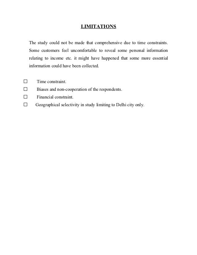 Personal Essay Thesis Statement  Example Of Essay Writing In English also English As A Second Language Essay Essay On The Use Of Force By William Carlos Williams Argument Essay Thesis