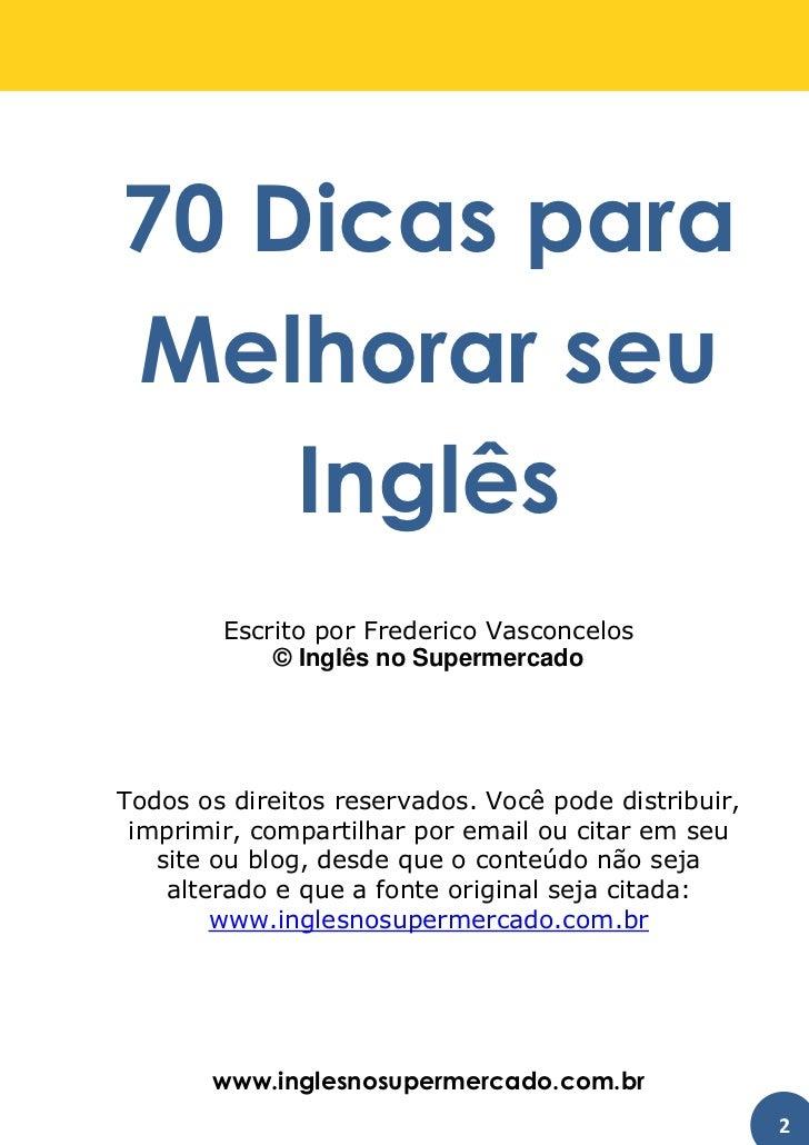 apostila de ingles basico gratis em pdf free