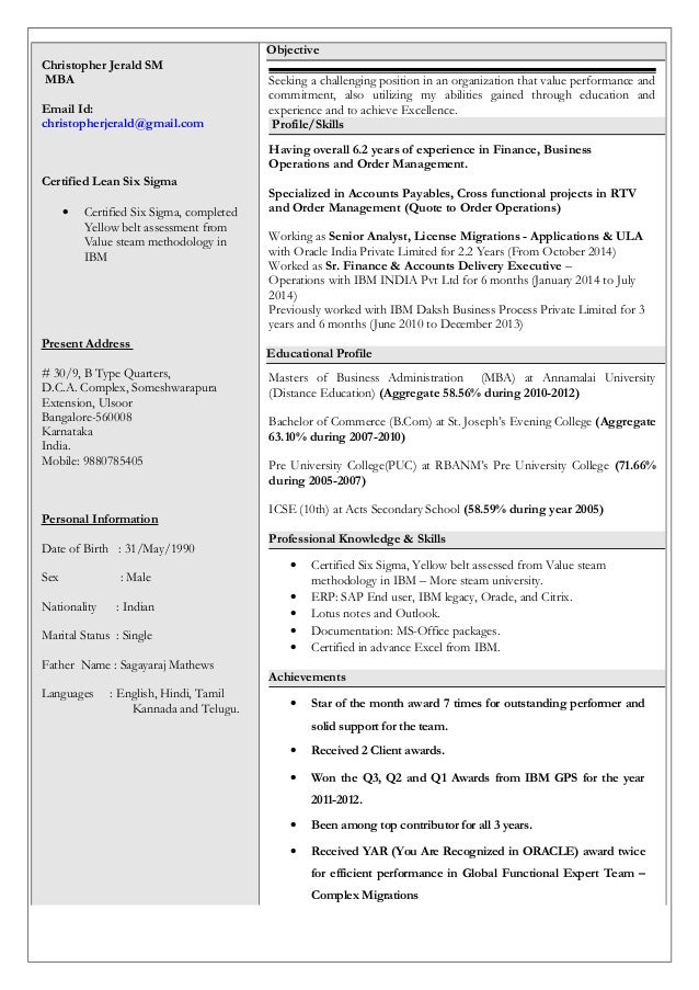 christina resume 1 Create my resume christina lemon's information location: ankeny, ia 50023 title: experience: willing to relocate: willing to travel: career level: work status: member since: 2010-01-03 20:56:57 minimum salary: $ maximum salary: $ status: christina's linkedin work types: christina lemon christinalemon@grandviewedu phone.