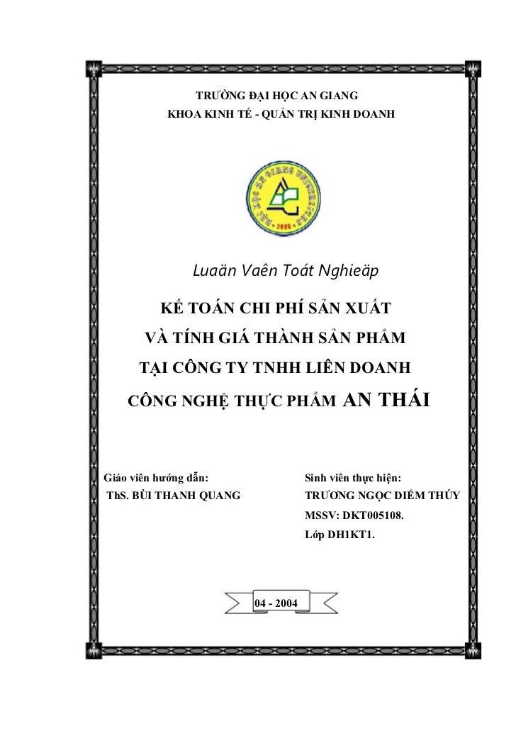 7105761 ke-toan-chi-phi-sx-va-tinh-gia-thanh-san-pham-tai-cong-ty-lien-doanh-cntp-an-thai
