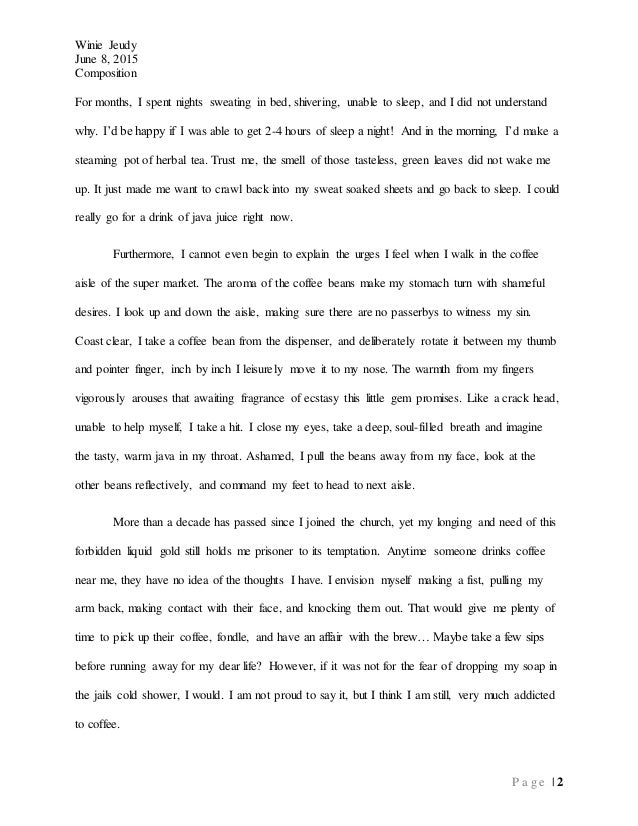 essay description description of essay  voyoz resume gets you through the night paper description essay final