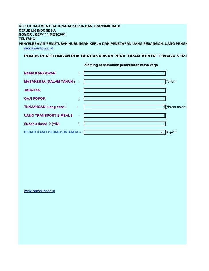 7134021 peraturan-phk
