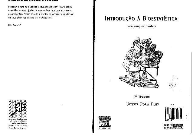 71365790 introducao-a-a-ulysses-doria-filho