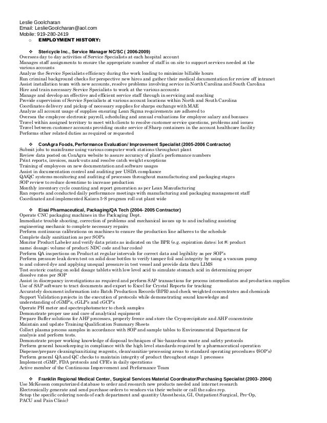 Sales Marketing Experience Resume It Help Desk Coordinator Sample Resume Boiler  Engineer Cover Help Desk Cover
