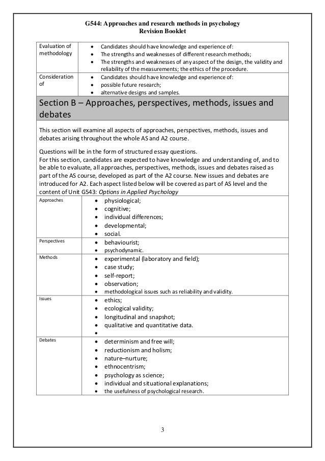example of academic essay graphic