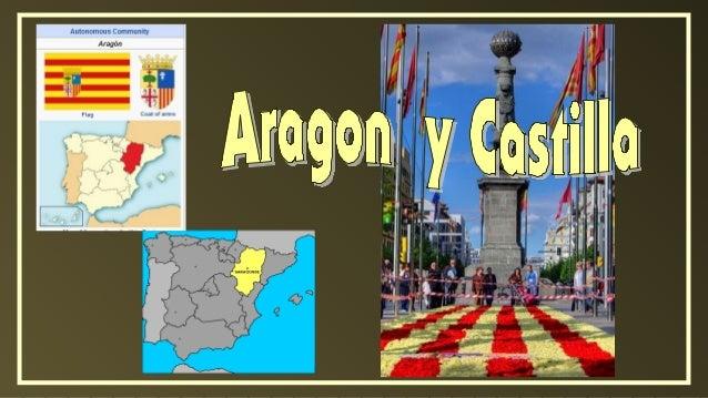 720- Aragon y Castilla