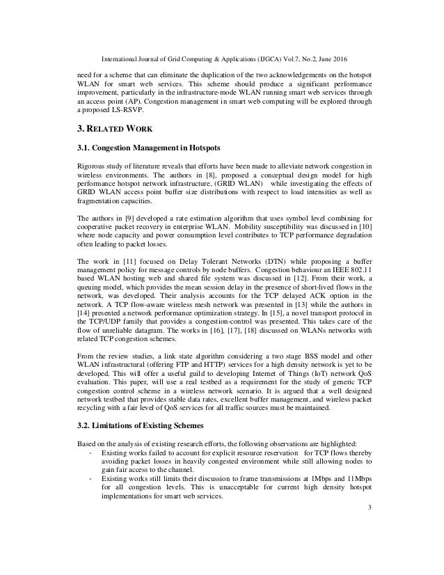 chapter 2 foreign literature related to reservation and billing system Section 2: card-present transactions—requirements and best practices  use  for training their employees on card acceptance and fraud  local laws and rules  may exist and it  visanet® is part of visa's retail electronic payment system   guaranteed reservations made by telephone, the merchant may.