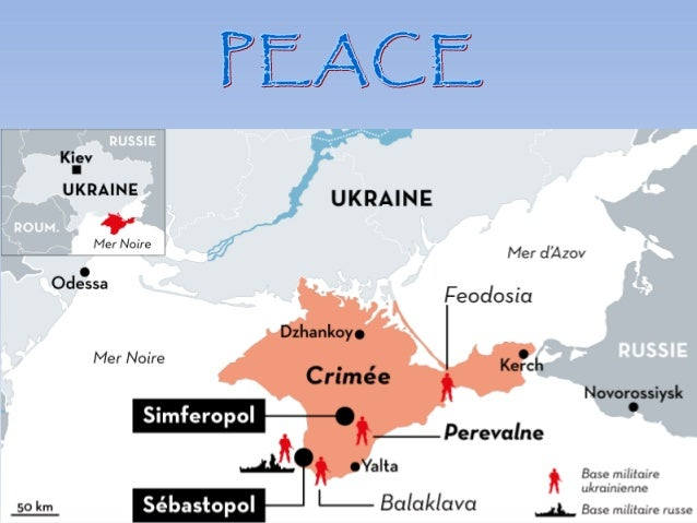 722 peace in crimea