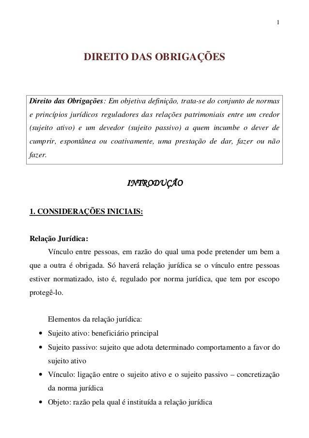 Apostila-de-direito-das-obrigacoes-30-10