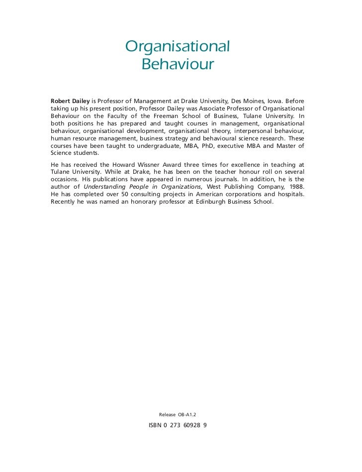 72520239 organisational-behaviour-mba-text