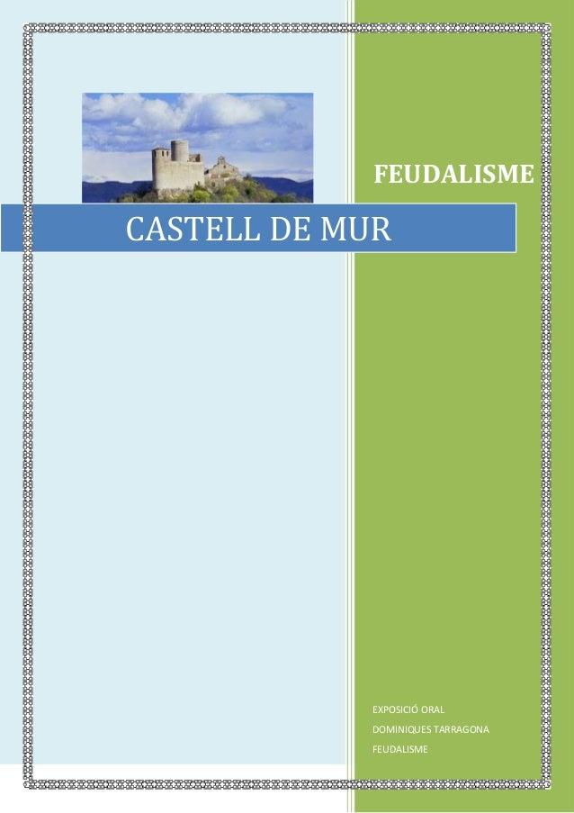 728 20121028 exercici_castell_de_mur