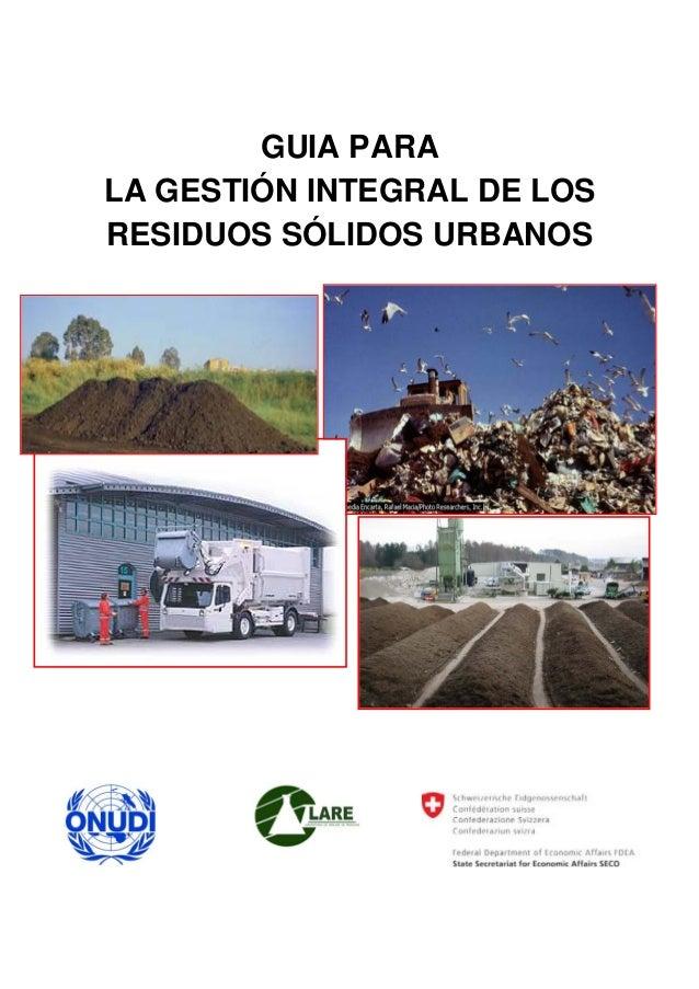 rutas de recoleccion residuos solidos 1 x congreso de ingeniería de organización valencia, 7 y 8 de septiembre de 2006 optimización del sistema de rutas de recolección de residuos sólidos.