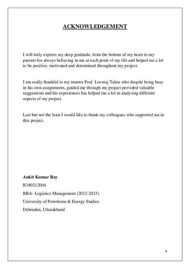 Help on dissertation 3pl