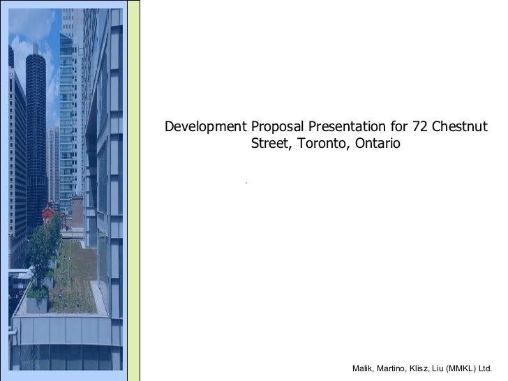 sosc 3710 - project1-72Chestnut