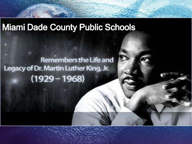 73152 martin luther_king_jr_2012_powerpoint