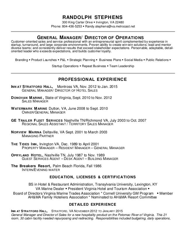 update your resume 2015 28 images updated resume 2015